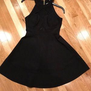 Emerald Sundae Dresses - Beautiful Black dress. Size S